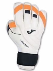 Воротарські рукавиці Joma AREA 360