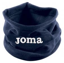 Горловик Joma 946.003