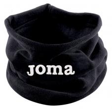 Горловик Joma 946.001