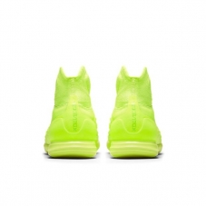 Футзалки Nike MAGISTAX PROXIMO II IC