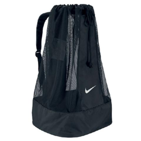 Сітка для м'ячів Nike CLUB TEAM SWOOSH BALL BAG
