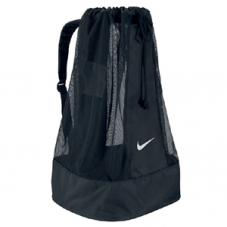 Сітка для м'ячів Nike CLUB TEAM SWOOSH BALL BAG