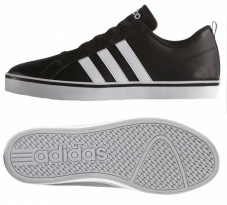 Кросівки Аdidas PACE VS