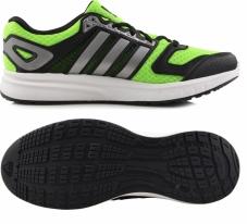 Кросівки Adidas Galaxy M