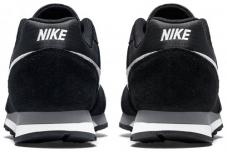 Кросівки Nike MD RUNNER 2