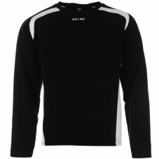 Реглан Kelme 924 Sweat