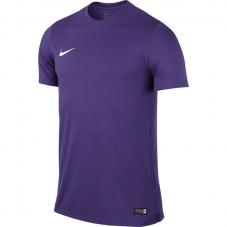 Футболка Nike Park VI Jersey