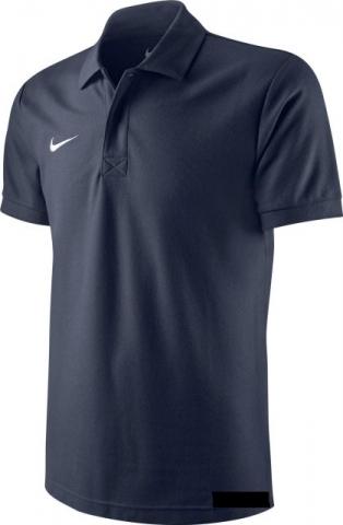Поло Nike TS Core Polo