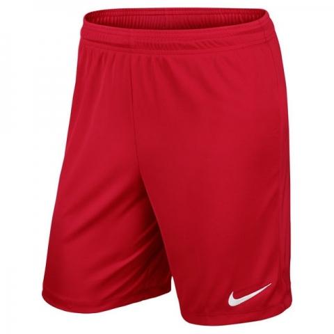Шорти Nike Park II Knit Shorts