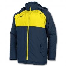 Куртка Joma ANDES