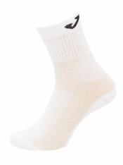 Шкарпетки Joma 400030.P02