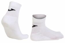 Шкарпетки Joma 400092.200