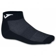 Шкарпетки Joma 400027.P01