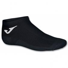 Шкарпетки Joma 400028.P01