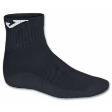 Шкарпетки Joma 400030.P01