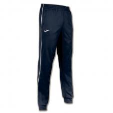 Спортивні штани Joma CAMPUS II