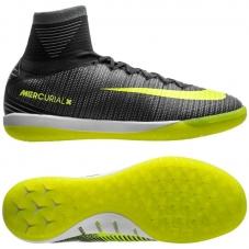 Футзалки Nike MercurialX Proximo II CR7