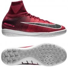 Футзалки Nike MercurialX Proximo II IC