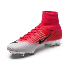 Бутси Nike Mercurial Superfly V FG