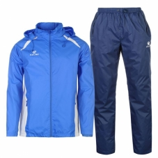 Спортивний костюм Kelme Track Suit JR