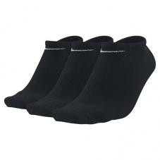 Шкарпетки Nike 3Ppk Value