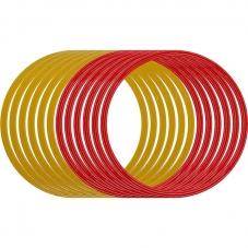 Кільця для кординації Swift Coordination Ring, D 50 cm (12 ШТ)