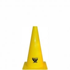 Маркировочный конус Swift Training Cone, 23 cm