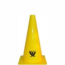 Маркувальний конус Swift Training Cone, 32 cm