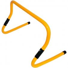 Тренировочный барьер Swift MULTI-FUNCTIONAL HURDLE, 23-31 cm