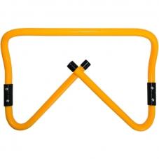Тренувальний бар'єр Swift MULTI-FUNCTIONAL HURDLE, 23-31 cm