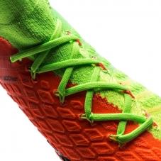 Футзалки Nike HypervenomX Proximo II DF IC
