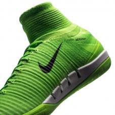 Футзалки Nike MercurialX Proximo II DF IC