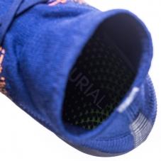 Бутси Nike Mercurial Superfly V FG