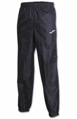 Спортивні штани Joma LEEDS