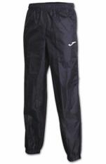 Спортивные штаны Joma LEEDS