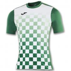 Футболка Joma FLAG