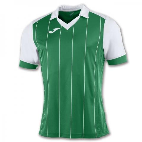Футболка Joma GRADA