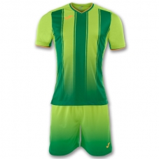 Комплект футбольної форми Joma PRO-LIGA