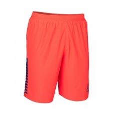 Вратарские шорты Select GOALKEEPER SHORTS BRAZIL