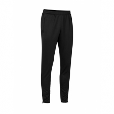 Штани для тренувань Select BRAZIL TRAINING PANTS