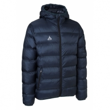 Зимова куртка Select Inter padded jacket