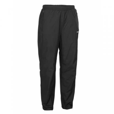 Спортивні штани Select Coach pants Santander