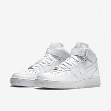 Кросівки Nike Air Force 1 Mid '07
