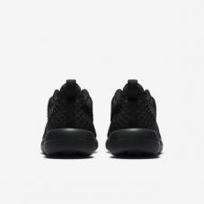 Кросівки Nike Roshe Two Flyknit 365