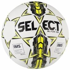 М'яч для футболу Select Blaze DB