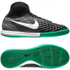 Футзалки Nike MagistaX Proximo II DF IC
