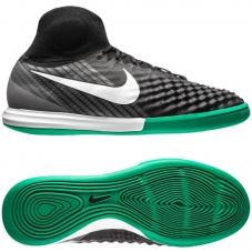 Футзалки Nike MagistaX Proximo II DF IC