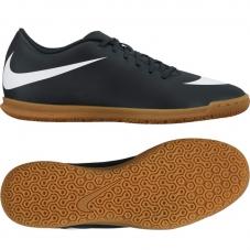 Футзалки Nike Bravatax II IC