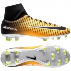 Бутси Nike Mercurial Victory VI DF FG