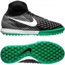 Сороконіжки Nike MagistaX Proximo II DF TF